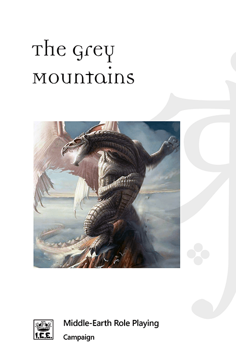 merp-the-grey-mountains