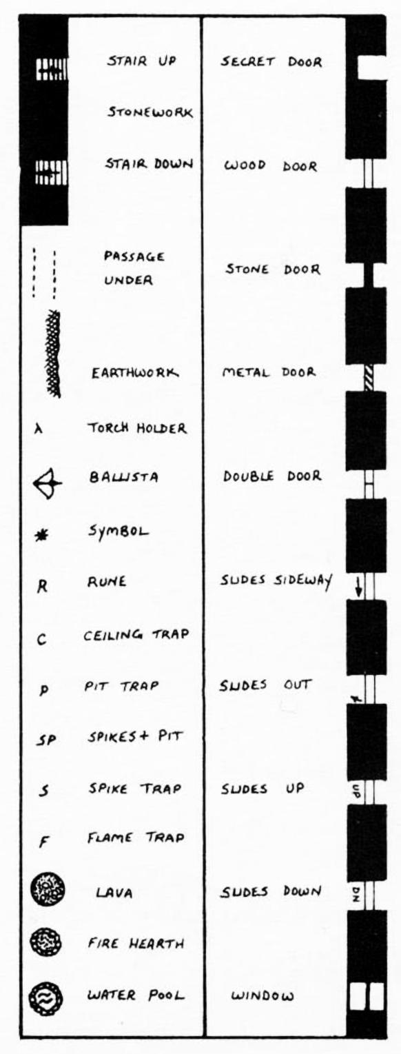 key-for-floorplans.png