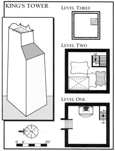 page-070.jpg